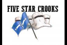 Five Star Crooks