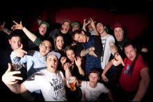 Capslock Collective