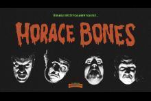 Horace Bones
