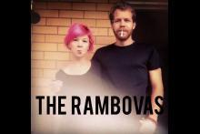 The Rambovas