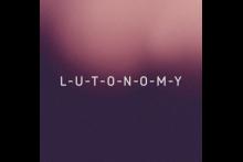 Lutonomy