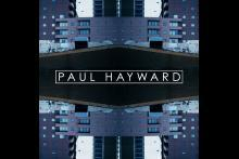 PaulHayward
