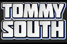 Tommy South