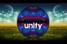 UNITY (AUS)