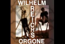 Wilhelm Reichs Orgone