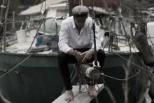 Boatkeeper