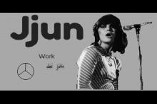 Jjuhn