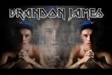 BrandonJamesMusic