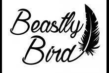 Beastly Bird