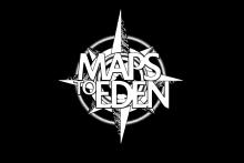 Maps To Eden