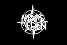 Maps To Eden
