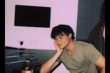 Jono Nguyen