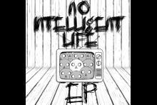 No Intelligent Life (N.I.L)