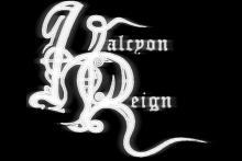Halcyon Reign