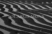 solarus mons