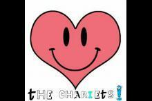 The Cheriets