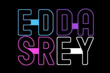 Edda Srey