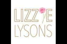 Lizzie Lysons