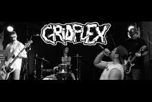 GRIDFLEX