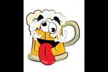 BeeryMcBeerFace