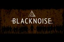 The Blacknoise Army