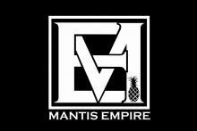 Mantis Empire