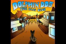 Dolphin Dog