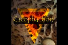 Cacophaction