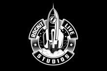 CJ Rockit Live Studios