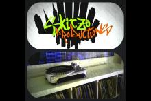 Skitzo Productions