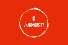 Unanimousity