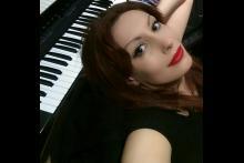 Danielle Catherine