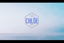 Chlöe