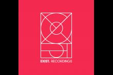Exist. Recordings