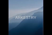 arkestry