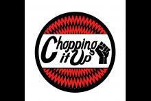 Choppinitup