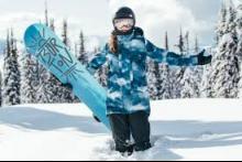 SnowBunnyKel