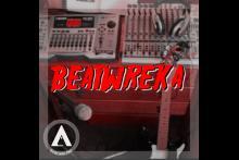 Beatwreka