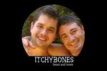Itchybones