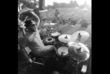 BC_DrumWarrior