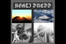 NGATI DREDD