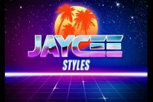 Jaycee styles
