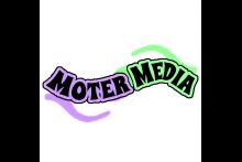 motermedia