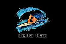 Delta Flag