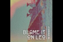 Blame It On Leo