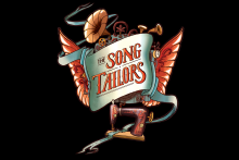 The Song Tailors