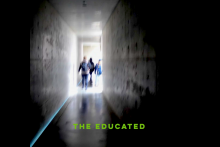 The Educated