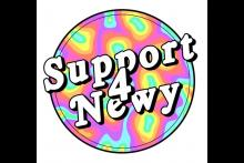 Support4newy