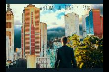 Density Park